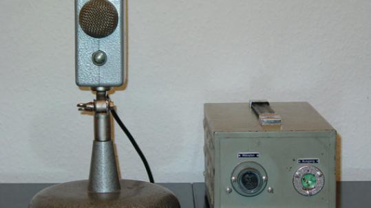 CMV-4-Picture-1