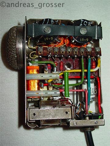 CMV-4-Picture-4