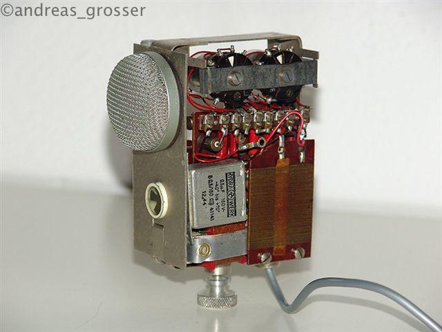 DSC08608a