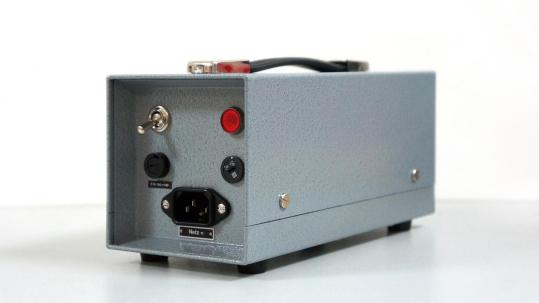 DSC09553a